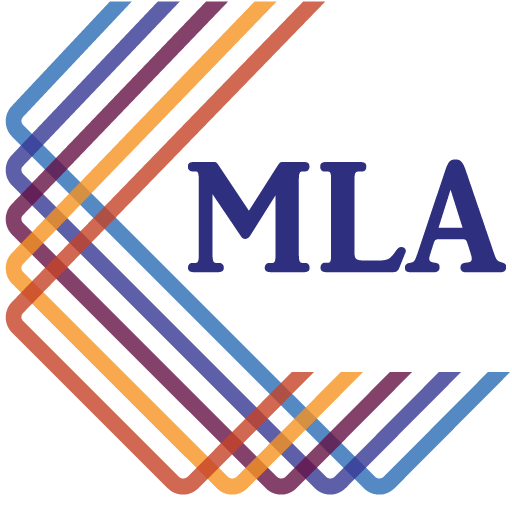 Commonsense MLA 8: Documentation for the Reader | The MLA Style Center
